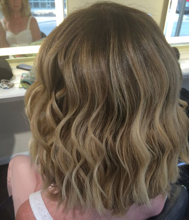 The 25+ best Sombre vs ombre ideas on Pinterest | Baylage vs ombre ...