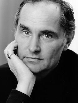 Michael Verhoeven