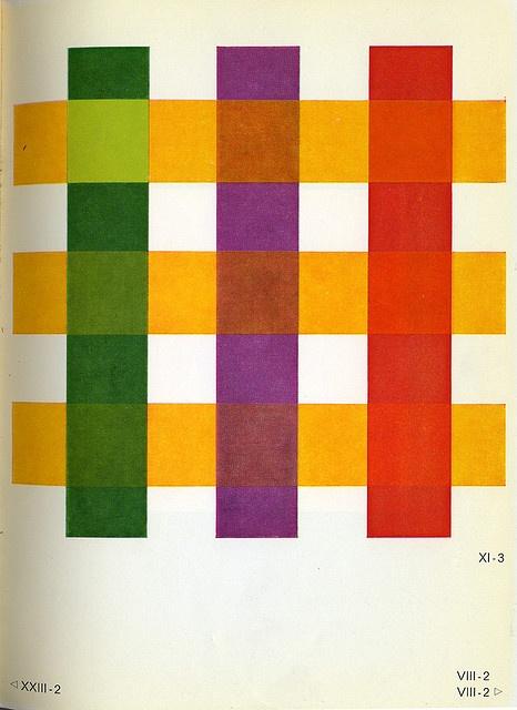 17 Best Images About Tetradic Colour Schemes On Pinterest