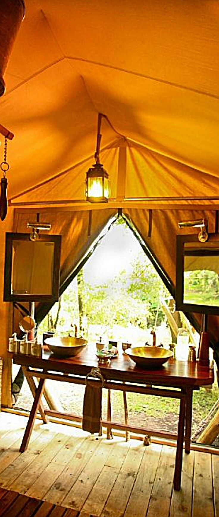 1913 best camping with a steampunk twist images on pinterest