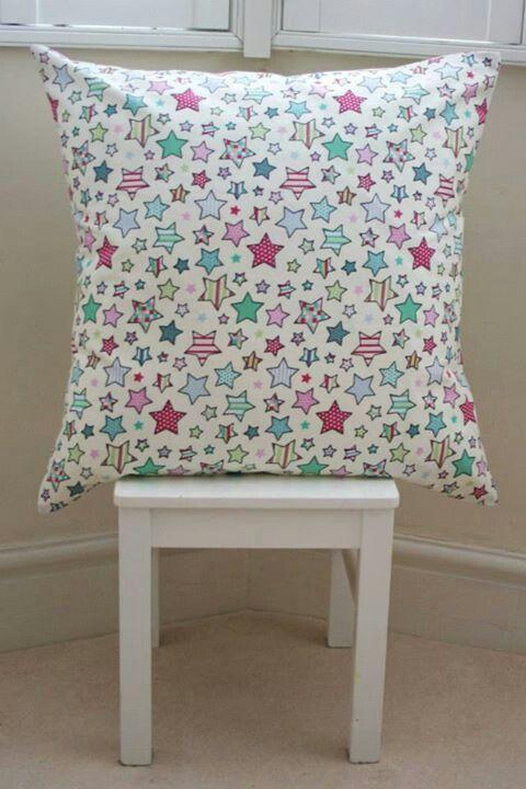 Cushion - £20.00