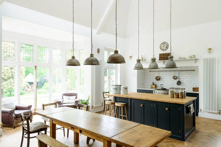 nowoczesna-STODOŁA_srts-and-crafts-kitchen_deVOL-kitchens_13