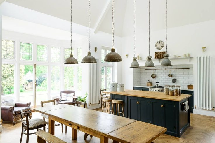 nowoczesna-STODOŁA_srts-and-crafts-kitchen_deVOL-kitchens_13