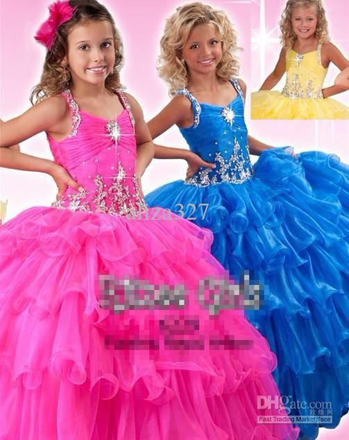 Robes de bal on AliExpress.com from $99.0