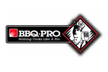 Shop your BBQ-PRO Replacement grill parts , bbq grill parts, gas barbecue grill replacement parts, grilling tools and bbq accessories in affordable Price with great Quality..  SHOP Today online at www.grillpartsgallery.com
