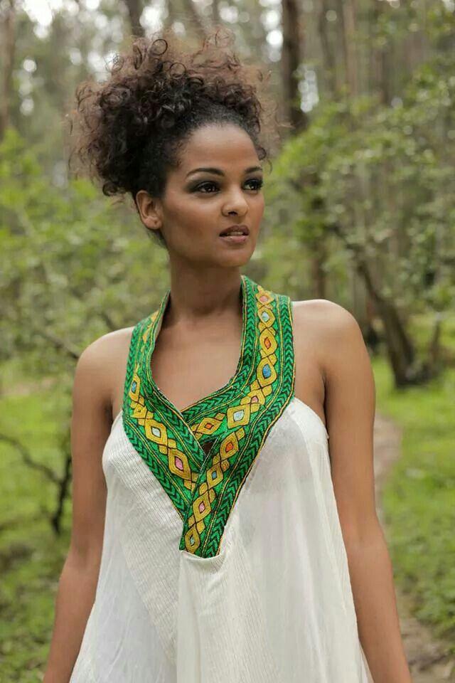 17 Best Images About Ethiopian Women On Pinterest Beautiful Ethiopian Women Ethiopia And Next