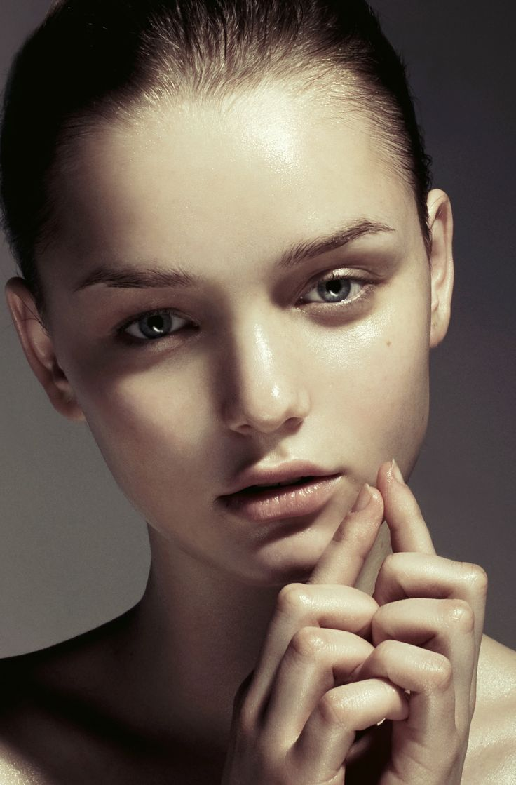 Anastasia by TREND MODELS