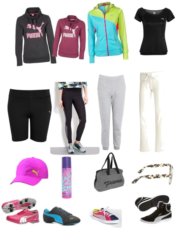 6b648c5237c puma clothing