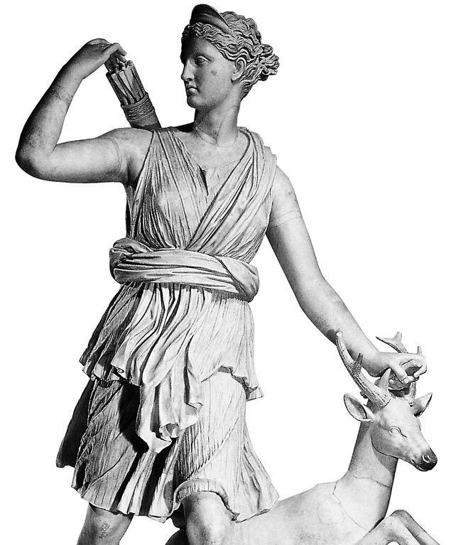 17 Best images about Greek Goddess Love on Pinterest ...