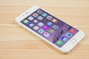 Softrole provides latest news on Sports, Entertainment, Technology, Gadgets and Much More From India And Around The World. http://www.softrole.com/apple-iphone-6-specifications-features-price