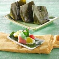 MENDUT http://www.sajiansedap.com/recipe/detail/15097/mendut