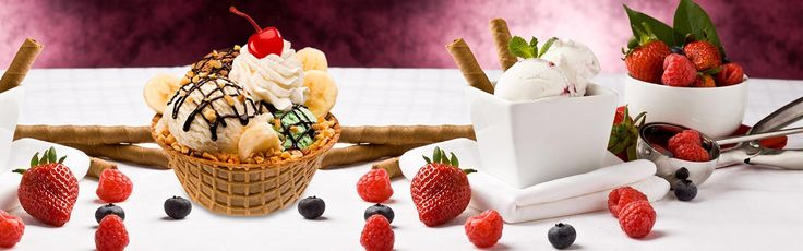 #Ice #Cream #Wala - Ice Cream Suppliers, Dealers & Distributors In Jaipur, India. Book your Ice Cream online.