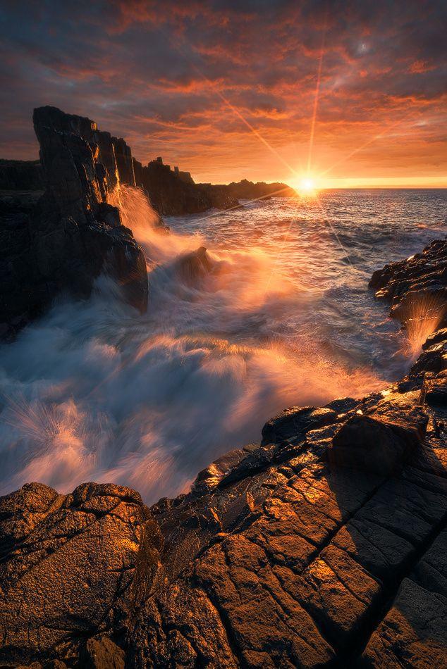 Tennyson (NSW) Australia  city images : ... Australia ~ Land Down Under on Pinterest | Tasmania, Western australia