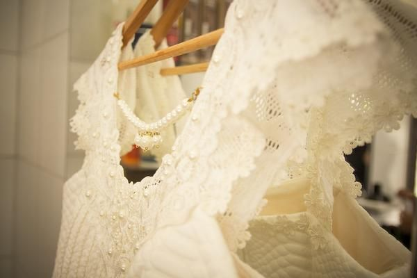 Sell a Wedding Dress
