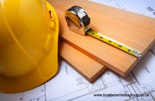 How do I find a good builder?