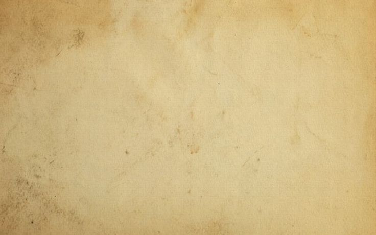 paper backdrop
