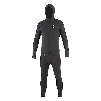 Base Layers 62171: Air Blaster Classic Ninja Suit -> BUY IT NOW ONLY: $74.96 on eBay!