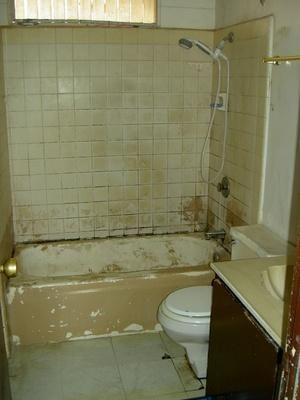 25 best ceramic tile cleaner ideas on pinterest - How to clean ceramic bathroom tiles ...