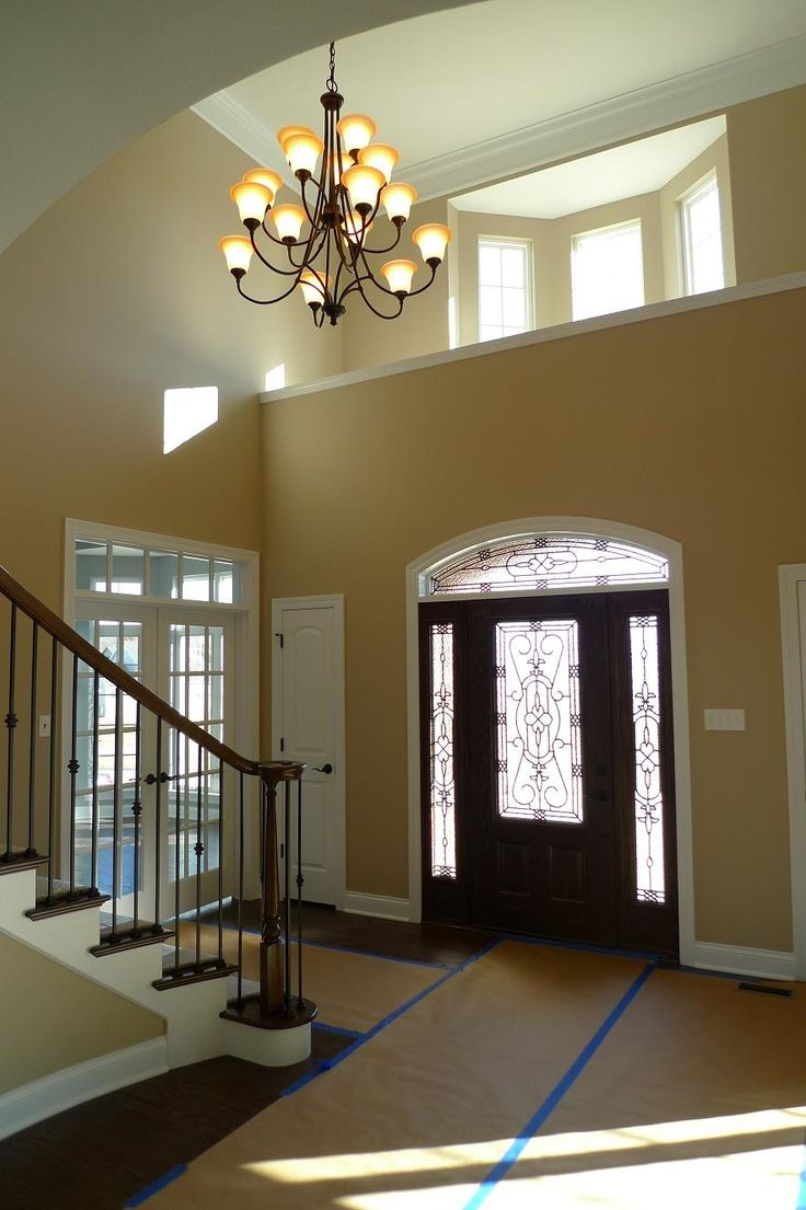 Home Saint Louis Foyer Unme : Best dh foyers entryways images on pinterest