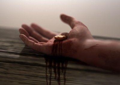 Roman Crucifixion Methods: What Did Jesus Endure?