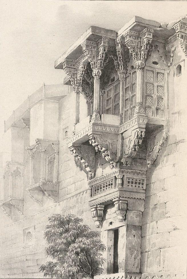 Les 1471 meilleures images du tableau dibujos y grabados for Dictionnaire architecture et construction
