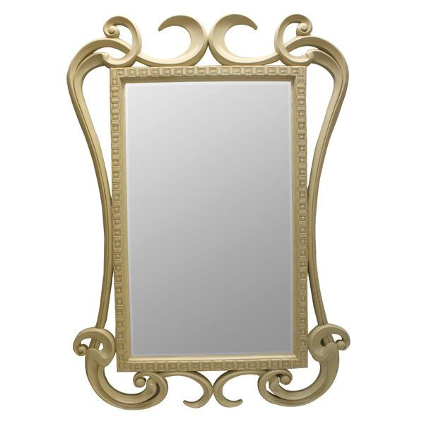 As summer fades and the days get darker, add a mirror to your room to reflect extra light and create a fabulous feature.  http://www.chichifurniture.com/products/mirrors/wall-mounted-mirrors/