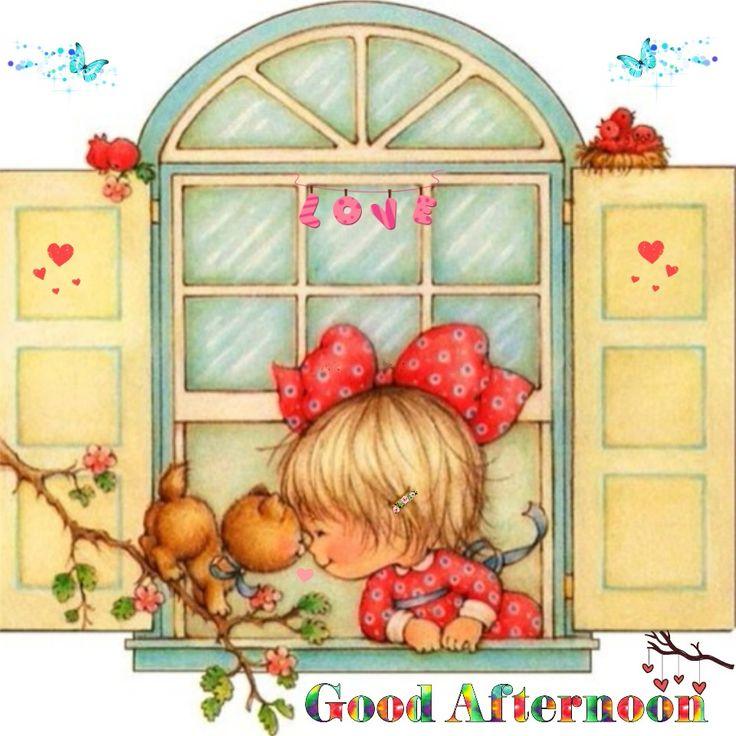 8052 Best Good Morning Images On Pinterest