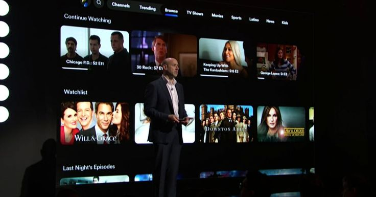 Nbc streaming service peacock launches for comcast