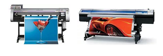21 best large format printers images on pinterest printers large printer repair service gta toronto malvernweather Images