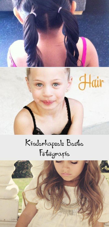 nice kinderkapsels beste fotografie #babyhairstyles1YearOld #babyhairstylesPonytails #Ethnicbabyhairstyles #babyhairstylesPigtails #babyhairstylesDrawing