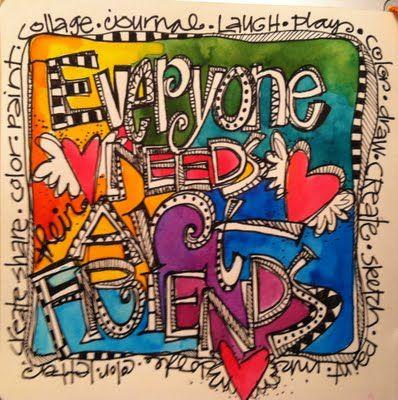 J. Sharpe: Writing A Book, Inspiration, Joanne Sharpe, Art Journals, Art Friends, Media Artists, Chicago, Letters, Home Studios