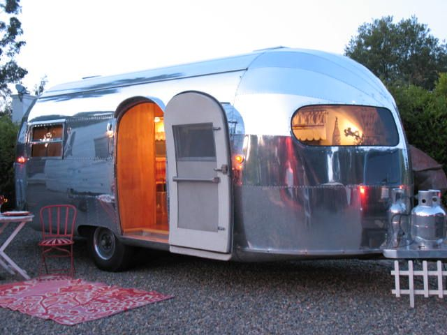 17 best images about teardrop on pinterest vintage airstream campers and airstream trailers. Black Bedroom Furniture Sets. Home Design Ideas