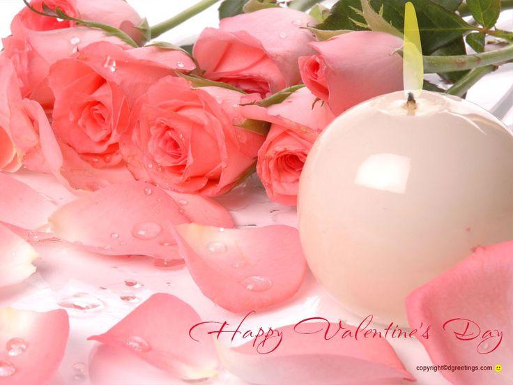 63 best Valentines Day ♡ images on Pinterest | Valantine day, My ...