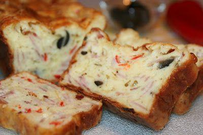 http://miremirc.blogspot.ro/2012/11/chec-aperitiv-mozaic.html