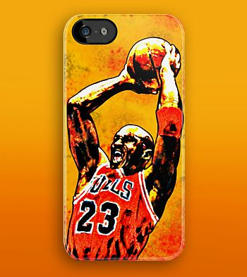 nba iphone cases 1000 images about ipod cases on samsung 7889
