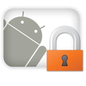 Smart AppLock v3.4.1