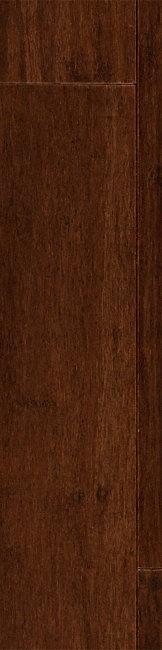 "$3.89/sf Morning Star - 1/2"" x 5"" Tongling Clic Strand Bamboo:Lumber Liquidators"