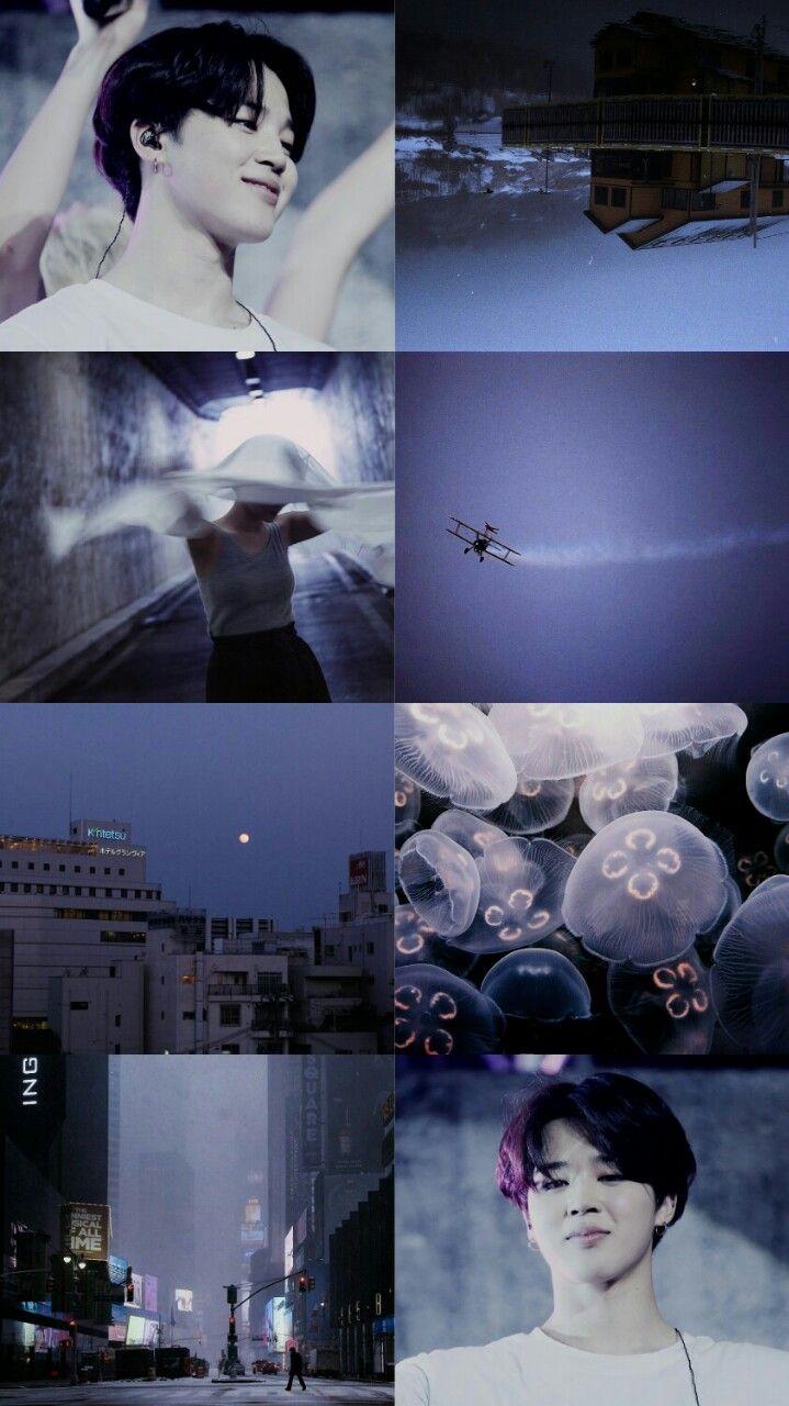 Jimin aesthetics | BTS | BTS, Bts wallpaper, Bts jimin