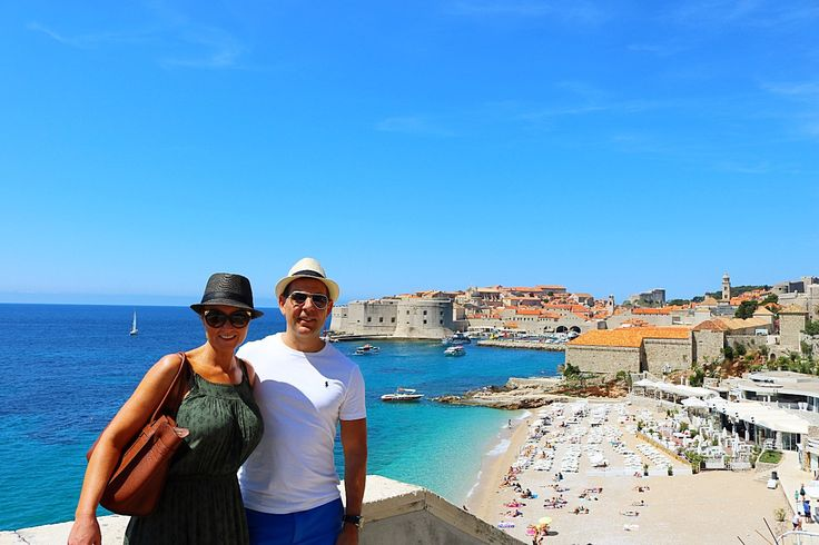 Luxury travel Dubrovnik. Best hotels Dubrovnik. Best restaurants Dubrovnik. Things to do Dubrovnik.