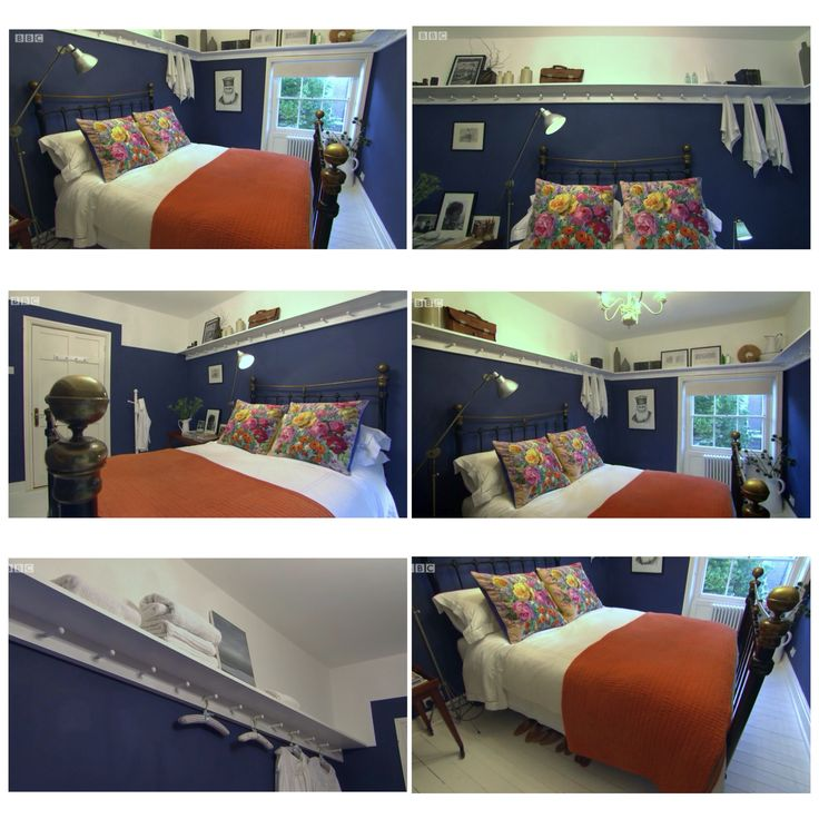 great interior design - 1000+ ideas about Great Interior Design hallenge on Pinterest ...