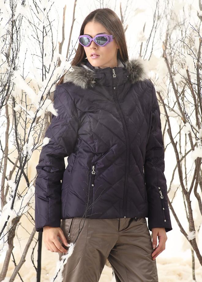 Luhta Tolena Kayak montu Markafoni'de 950,00 TL yerine 568,99 TL! Satın almak için: http://www.markafoni.com/product/3038546/