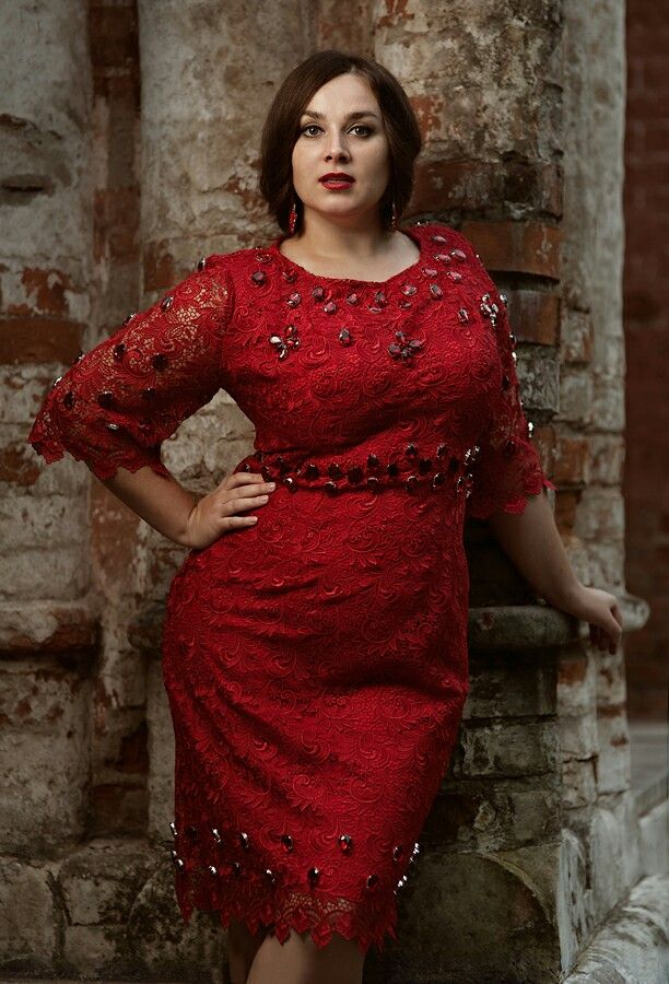 17 Best images about CURVY WOMEN IN TIGHT OUTFITS on ...
