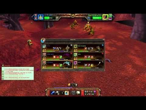 (48) World of Warcraft Pet Battles Tips Best Way to Get