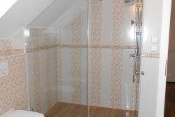Referencie sprchových kútov
