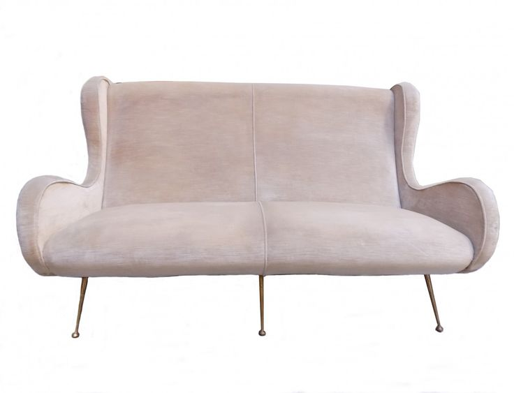 25 best ideas about italian sofa on pinterest modular for Isa arredamenti