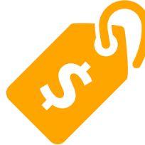 Keresse akciós ajánlatainkat honlapunkon!  http://www.nyomtato-patron.hu/_webshop/242-akcios-termekek