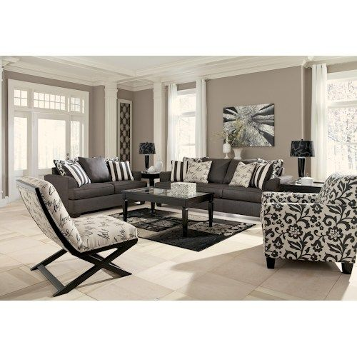 Living Room Sets Sacramento Ca best 25+ ashley furniture sacramento ideas only on pinterest
