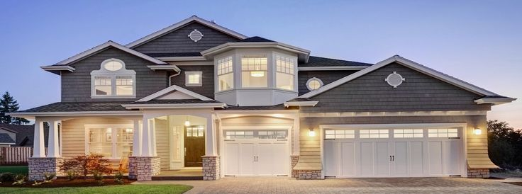 Garage door repair Aurora is the company that truly excels. Our ideal service and high-products of garage doors have been tested and proven for about 10 years.