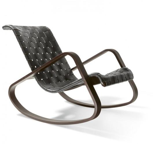Oltre 25 fantastiche idee su dondolo su pinterest mobili - Divano meraviglia prezzo ...