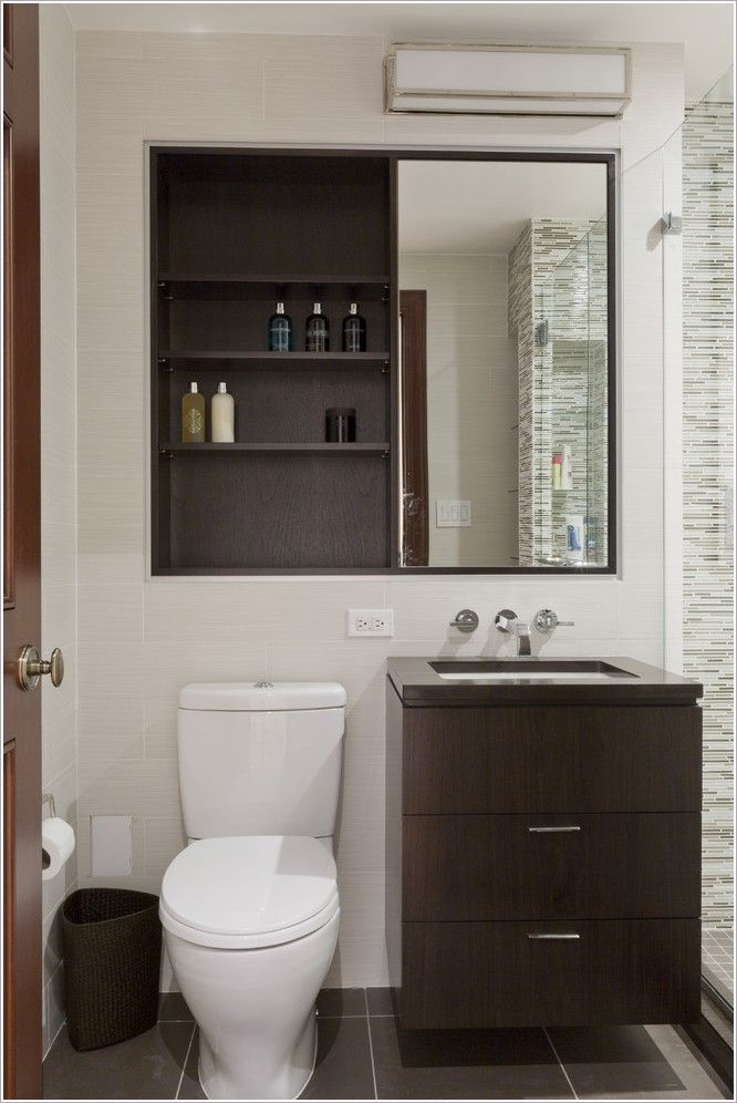 Bathroom Fixtures Philippines 18 best interior design philippines images on pinterest